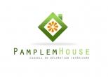 Pamplemhouse