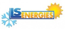 Logo de LS ENERGIES