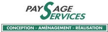 PAYSAGE SERVICES