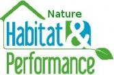 Nature Habitat et Performance