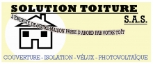 SOLUTION TOITURE