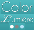 Logo de COLOR LUMIERE