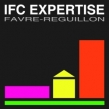 IFC EXPERTISE