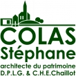 Colas Stephane