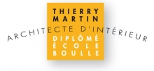 Martin Thierry