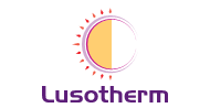 Lusotherm