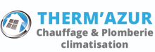 Therm Azur