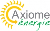 AXIOME ENERGIE