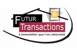 Futur Transactions Immo Success Franchisé indépendan
