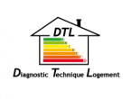 DTL (Diagnostic Technique Logement