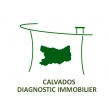 Calvados Diagnostic Immobilier SARL