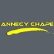 Annecy Chape