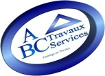 Logo de ABC Travaux Services