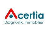 ACERTIA Diagnostic Immobilier