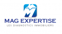 MAG EXPERTISE