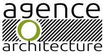 Agence O architecture