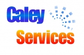 CALEY SERVICES