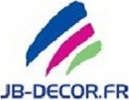 Logo de JB-DECOR.FR