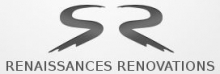 Renaissances Rénovations