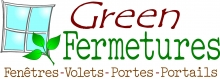 GREEN FERMETURES