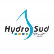 Piscines Hydro Sud Duteuil
