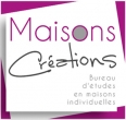 MAISONS CREATIONS