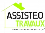 ASSISTEO TRAVAUX