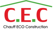 chauff eco construction
