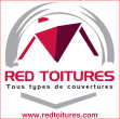 RED TOITURES