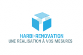 HARBI-RENOVATION