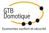 GTB DOMOTIQUE
