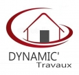 DYNAMIC'TRAVAUX