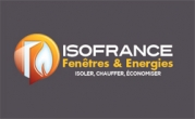 Sudalpes Ouvertures - Isofrance Fenêtres