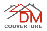 DM Couverture