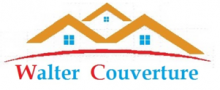 Walter Couverture
