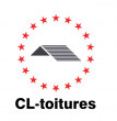CL Toitures  couvreur