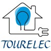 Logo de Tourelec
