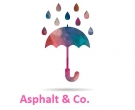 Asphalt & Co