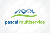 pascal multiservice