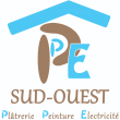 PPE SUD-OUEST