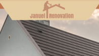 januel rénovation