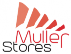 Muller Stores