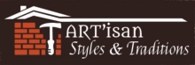 Artisan Styles Et Traditions