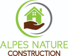 ALPES NATURE CONSTRUCTION