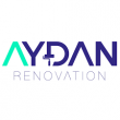 Aydan Renovation