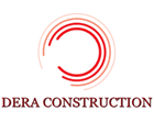 DERA CONSTRUCTION