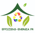 EFFICIENS ENERGIA