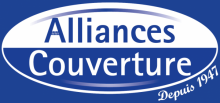 Alliances Couverture