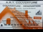 couverture reparation mr cortes 80 amiens