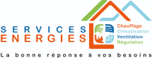 Services Energies